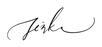 Jeżka - handmade jewellery and accesories
